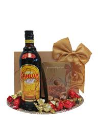 martini and rossi asti mini bottles gift baskets south hackensack nj pompei gift baskets