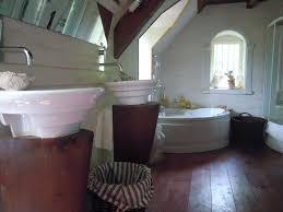 chambre d h es bastille chambre d hôtes domaine de la bastille chambre d hôtes malo