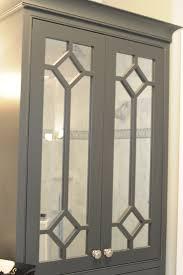 kitchen new modern glass kitchen cabinet doors cabinet doors with
