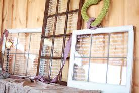 wedding arbor used used rustic wedding decor wedding decorations wedding ideas and