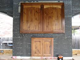 design your own home screen spectacular outdoor tv cabinets for flat screens m34 on home design