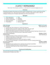 Medical Device Resume Medical Assembler Resume Radiology Technician Resume Medical