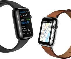 apple watch black friday target apple watch goes on sale at target u0027s us retail u0026 online outlets
