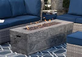 Propane Coffee Table Fire Pit by Coffee Tables Patio Furniture With Gas Fire Pit Awesome Fire Pit