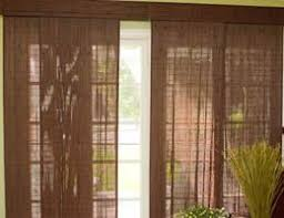 how to cover sliding glass doors 28 best curtains and panels images on pinterest sliding glass