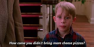 home alone remains the best thing about christmas 25 years after