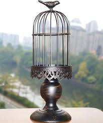 decor bird cages weddings thejeanhanger co