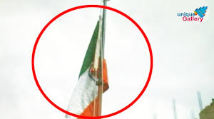 Flag Of Bengal Breking News Of Our Indian Flag In Kolkata North Bengal