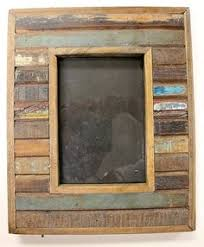 wood frames i want to make some of these frames creatative wood working