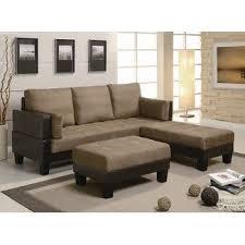 portland sleeper sofa fancy portland sleeper sofa 60 for your types of sleeper sofas with