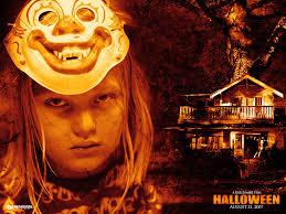 Monster Madness Halloween by Monster Movie Mellzah