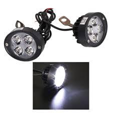 motocross bike accessories online get cheap headlight motorcycle motocross aliexpress com