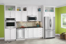 Average Kitchen Cabinet Depth by Kitchen Countertop Depth Interior Design Ideas