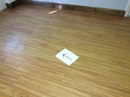 floor home depot hardwood floor installation home depot