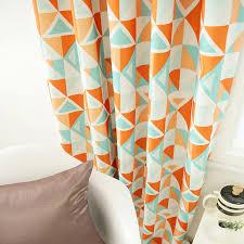 Eclipse Nursery Curtains Eclipse Nursery Curtains Designs Mellanie Design