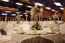 wedding organization wedding organization hill hotel