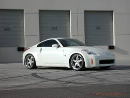 white nissan 350z modified images of nissan 350z wallpapers white sc