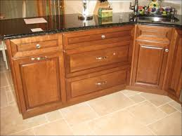 kitchen pull knobs for kitchen cabinets unique kitchen cabinet