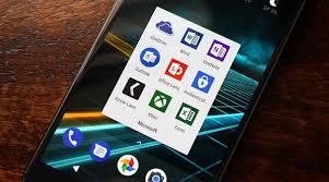 windows on android windows on android with wine 3 0 how to use windows emulator for