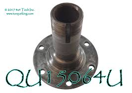 jeep44fclosed torque king 4x4