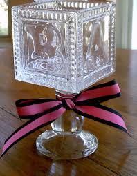 jar centerpieces for baby shower vase centerpiece ideas for baby shower gallery vases design picture