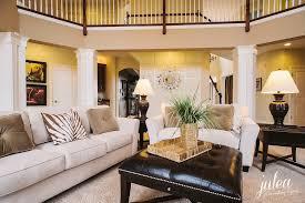 Model Home Interiors Elkridge Model Home Interiors Vitlt