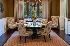 100 kendall dining room restaurant review fleet landing in kendall dining room chair mix and match dining chairs bench with harvest table napoli