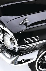 1960 chevrolet impala convertible killa deal
