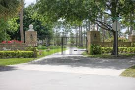 palm city farms homes for sale palm city real estate