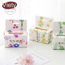 where can i buy boxes for gifts buy boxes gift washi and get free shipping on aliexpress