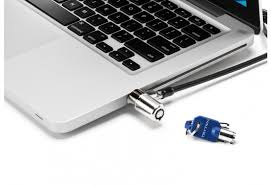 Laptop Desk Locks Tryten Laptop Lock Pro Security Lock Cable For Macbook Pro Dell