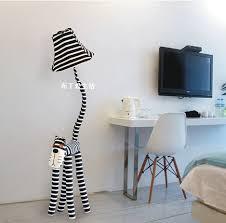 Bedroom Brilliant Floor Lamps For Kids Room Cool Childrens Lamp - Lamp for kids room