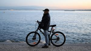 living in lisbon cost 232 euros per month more than the average in