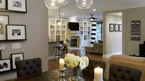 No Chandelier In Dining Room Best Chandelier For Small Dining Room Endearing Modern Chandeliers
