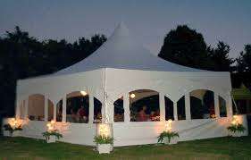 tent party tents canopies