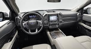 future ford gmc gmc savana 2500 dimensions 2017 gmc denali diesel new chevy
