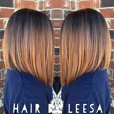 below shoulders a line haircut best 25 medium length bobs ideas on pinterest bobs clothing