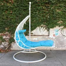 sunbeam vintage outdoor furniture