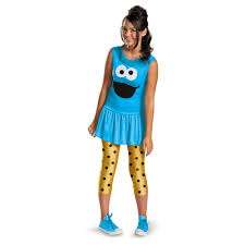 spirit halloween costumes for girls womens costumes womens halloween costumes spirithalloween com