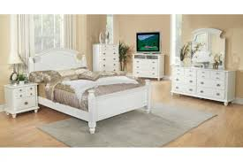 Italian Modern Bedroom Furniture Full Bed Sheet Set Bedroom Sets King Sheets Size Ikea For Images