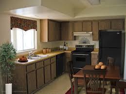 san jose manor u0026 cape cod apartments