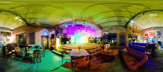 Wohnzimmer Bar Berlin Fnungszeiten Wohnzimmer Ge Kultur Und Events Mitten Drin
