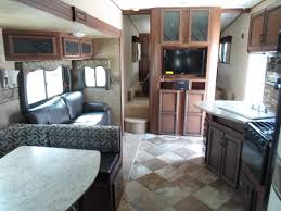 Zinger Travel Trailers Floor Plans 2014 Crossroads Zinger 31bh Fifth Wheel Stewartville Mn Noble Rv
