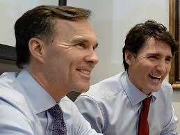 What Is A Blind Sort Morneau Chose Not To Set Up A Blind Trust For His Holdings Ethics