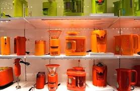colored small kitchen appliances colored kitchen appliances slate dishwashers color coordinated small