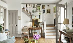 Staircase Decorating Ideas Wall Vestibule Decorating Ideas Awesome Model Staircase Staircase