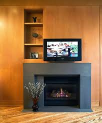 spark vent free fireplaces outdoor toronto 432 interior decor
