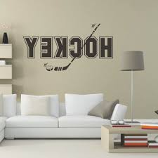 living room best wall stickers in living room home design great living room best wall stickers in living room home design great simple and design a