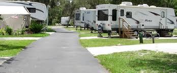 Winter Garden Rv Dealers - cypress campground and rv park of winter haven fl 33884