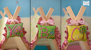 Birthday Favor Ideas by C Birthday Favors The Celebration Shoppe